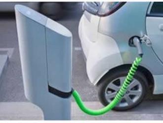 新能源汽车充电桩电缆前景远大