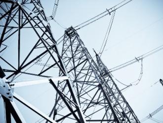 过去9年美国长岛电力局过剩电力花费39.4亿