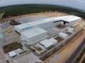 阿尔斯通在巴西建风机发电塔生产厂